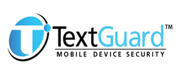 TextGuard