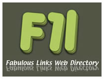 Fabulous Links Web Directory